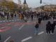 Proteste în Polonia, după o decizie care interzice aproape complet avorturile