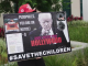 Ce este QAnon, mișcarea controversată care îl susține pe Trump. Mărturiile tulburătoare ale unui fost adept