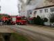 scoala incendiu