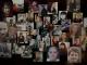 Cinci ani de la tragedia Colectiv. Rudele îndurerate și oameni de rând s-au rugat pentru cei dispăruți