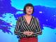 Horoscop 26 noiembrie 2020, prezentat de Neti Sandu. Peștii fac un împrumut