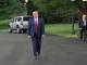 Donald Trump s-a dat în spectacol: s-a lăudat că le face pe toate: E ușor să lucrezi cu mine
