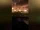 Rafinarie atacata cu drone