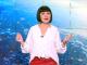 Horoscop 17 septembrie, prezentat de Neti Sandu