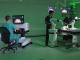 roboti, sala operatie