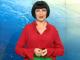 Horoscop 20 septembrie 2019, prezentat de Neti Sandu