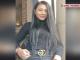 fata ucisa in Timisoara