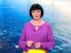 Horoscop 21 septembrie 2019, prezentat de Neti Sandu. Capricornii primesc o ofertă avantajoasă