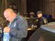 Primele arestări în dosarul permiselor de conducere din Giurgiu