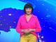 Horoscop 6 septembrie, cu Neti Sandu. Taurii vor avea o problemă mai delicată