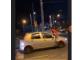 Provocare sinucigașă pe TikTok în Italia: tinerii se filmează în timp ce se aruncă în fața mașinilor