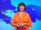 Horoscop 19 septembrie 2020, cu Neti Sandu. Gemenii vor începe o nouă relație