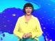 Horoscop 21 septembrie 2020, prezentat de Neti Sandu. Racii primesc mulți bani