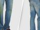 Suma incredibilă pentru care Gucci vinde o pereche de pantaloni cu pete false de iarbă