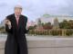 Video deepfake al propagandei ruse cu Donald Trump la Moscova