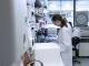 UE a încheiat acorduri cu cinci companii farmaceutice pentru vaccinul împotriva Covid-19