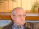 Scrutin marcat de încă un deces. Un consilier județean PSD din Constanța a murit după ce a aflat că nu a fost reales