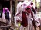 Halloween 2020. Cum vor sărbători americanii în timpul pandemiei de Covid-19
