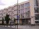 """Colegiul Național """"George Coșbuc"""" din Cluj-Napoca"""