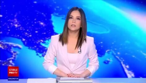 Nbc știri noua pierdere în greutate)