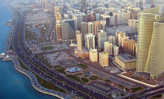 11 islamisti, condamnati la inchisoare pe viata in Abu Dhabi. Ce planuiau sa faca in Emiratele Arabe Unite