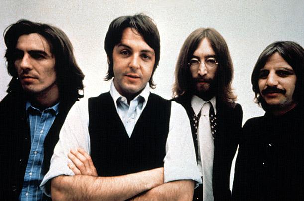 Paul McCartney îl acuză pe John Lennon că este principalul responsabil pentru destrămarea trupei The Beatles