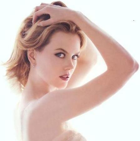 Nicole Kidman e mare amatoare de sex!