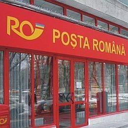 Posta Romana, analizata de Ziarul Financiar: Cum poate un monopol sa aiba pierderi de 29 milioane €