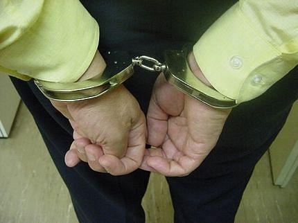 Hotul descult din SUA a fost prins in Bahamas