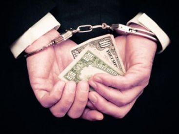 Top 5 tepe si fraude de miliarde in Romania!