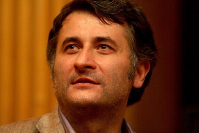 Cristi Puiu si Radu Muntean,selectionati la Festivalul de Film de la Cannes