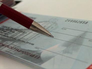 Gura de oxigen. Unele banci anunta reduceri de dobanzi la creditele in euro