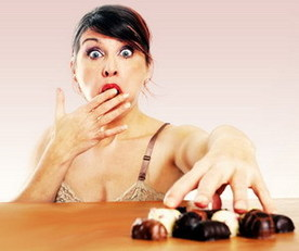 Guvernul finlandez vrea sa puna taxa pe ciocolata. Oamenii sunt revoltati