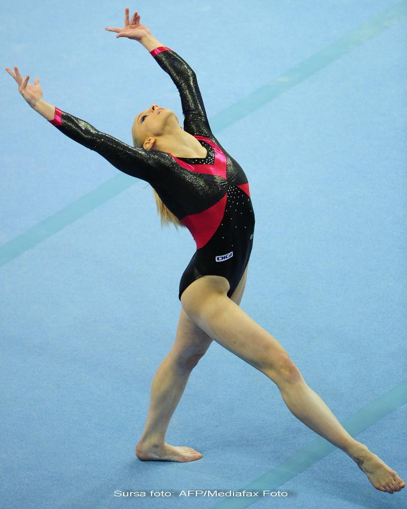 The ONE: Cine sunt sportivii romani care vor participa la Jocurile Olimpice de la Londra