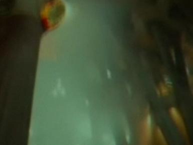 Incendiu la catedrala Sagrada Familia. 4.000 de turisti, evacuati. VIDEO