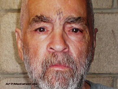 Cel mai sangeros criminal in serie rupe tacerea dupa 20 de ani
