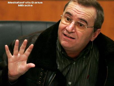 Dinel Nutu Staicu a fost adus in Romania. Urmatoarea destinatie: arestul