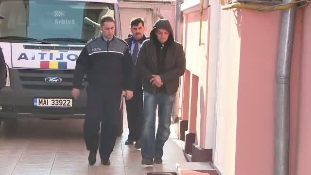 De ce a fost pus in libertate fostul deputat Mihail Boldea. Motivatia data astazi de Curtea de Apel