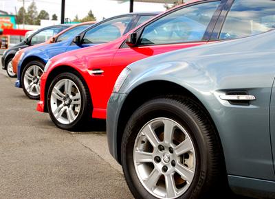 Soferii cu masini in leasing care nu achita ratele pot fi retinuti.Autoturismele, considerate furate