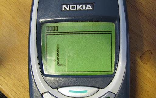 Smartphone e oficial noul lider. Pentru prima data in istorie a depasit la vanzari telefonul clasic