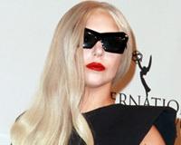 Momentul adevarului. Cum arata Lady Gaga dezbracata, fara urma de Photoshop. GALERIE FOTO