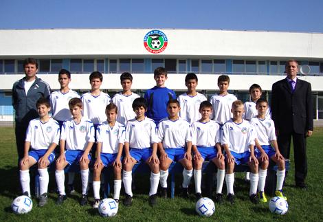 Scoala de fotbal a lui Gica Popescu este executata silit. Are o datorie de 870.000 de lei