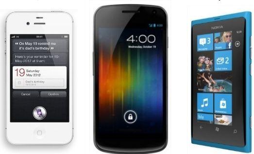 Anuntul facut de Nokia a dus la o prabusire a actiunilor. Cel mai redus nivel din ultimii 16 ani