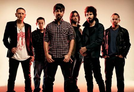Linkin Park, prima trupa rock din istorie care depaseste 1 miliard de vizualizari pe YouTube