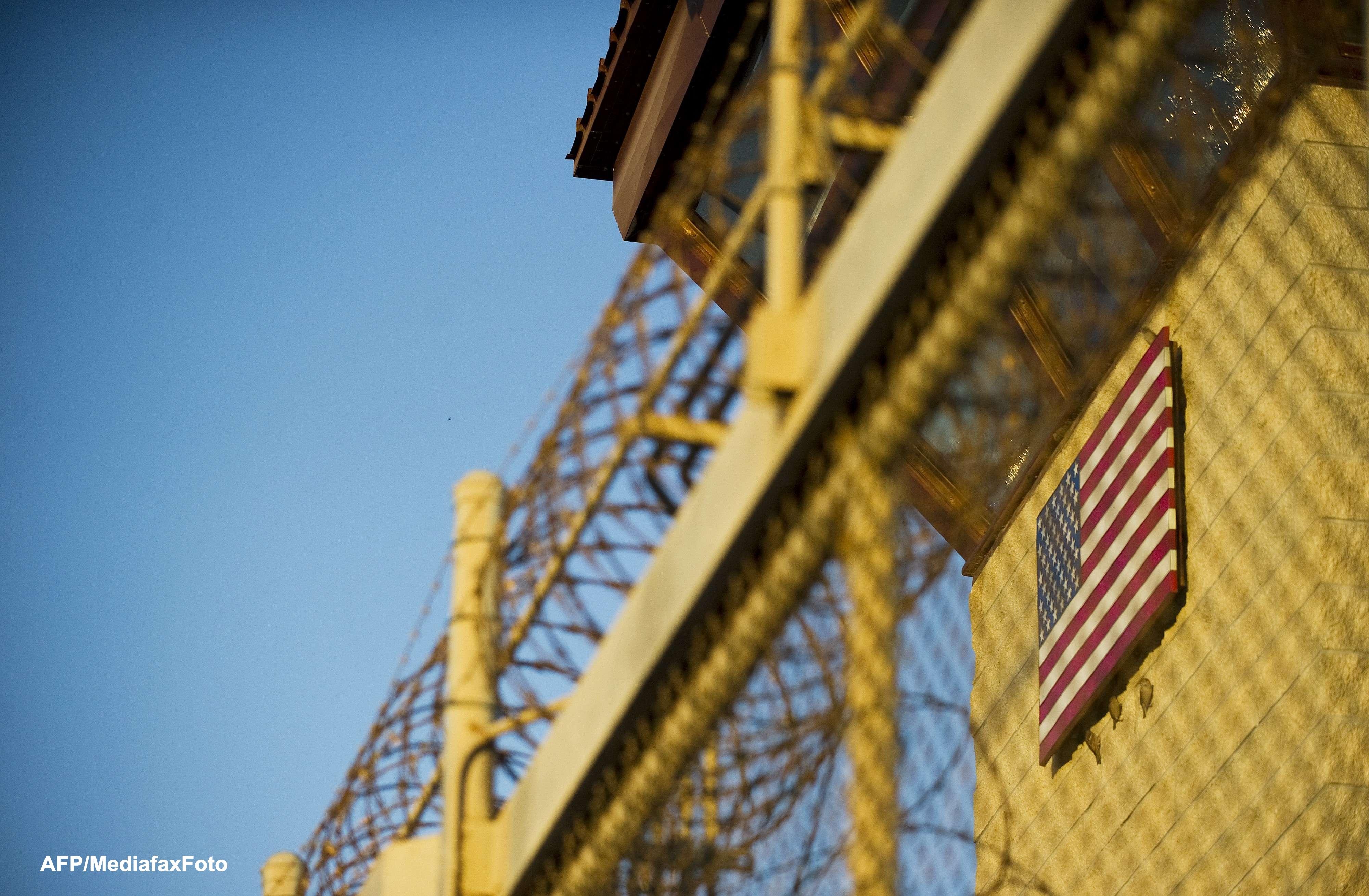 Studiu: La fiecare 25 de condamnati la moarte, unul este probabil nevinovat. Rezultatele pun Statele Unite cu spatele la zid