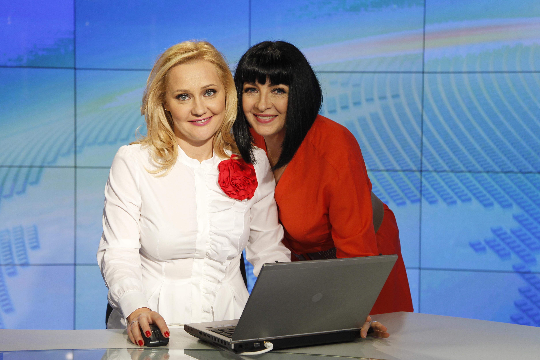 Horoscop cu Neti Sandu si Elena Lasconi. Mercur retrogradeaza pentru ultima data pe 2014 si ne poate strica relatiile