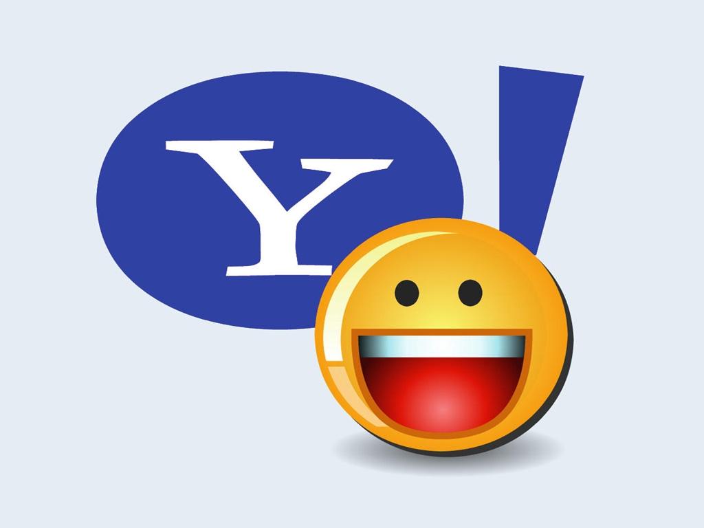 Serviciul de mesagerie Yahoo, tinta unui atac informatic