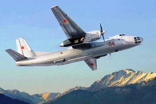 Oficial rus: SUA si Norvegia efectueaza zboruri de observatie in spatiul aerian al Rusiei cu un avion romanesc