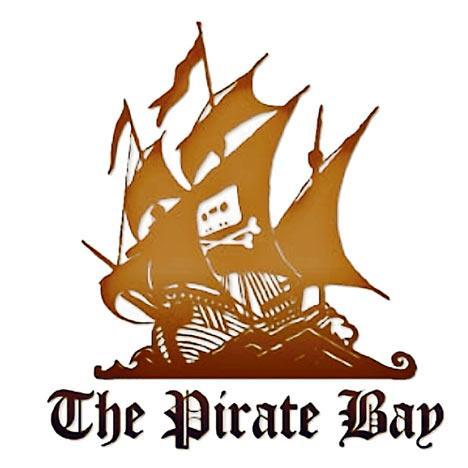 Pirate Bay, cel mai mare site de torrente din lume, a fost inchis. Politia din Suedia ar fi confiscat mai multe servere