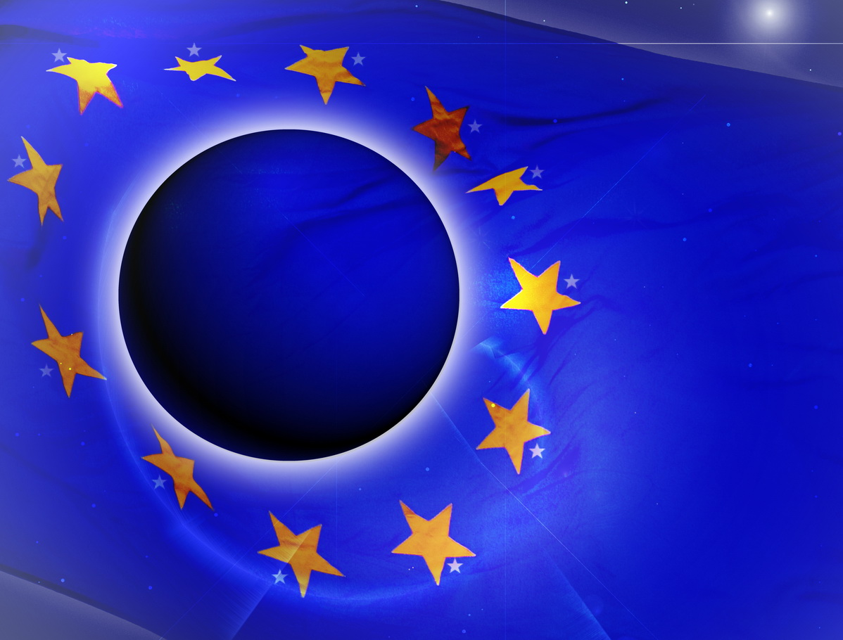 Alegeri europarlamentare 2014. Primele exit-poll-uri arata o Europa impartita intre eurosceptici si sustinatori ai Uniunii